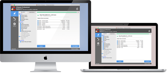 ccleaner for mac review