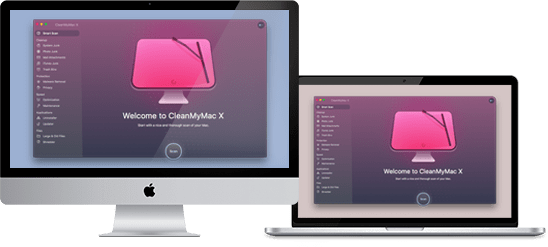 CleanMyMacX Review