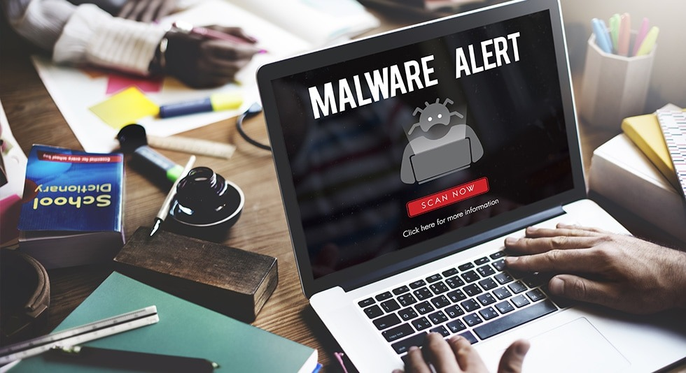 Best Anti-Malware Software For Mac