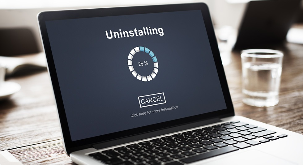 7 Best App Uninstaller For Mac to Remove Unwanted Apps