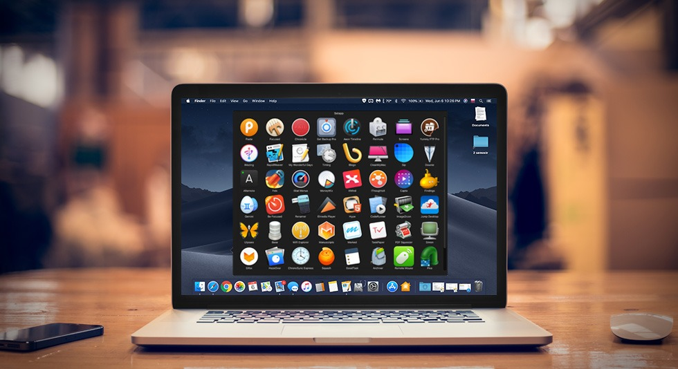 best-mac-apps