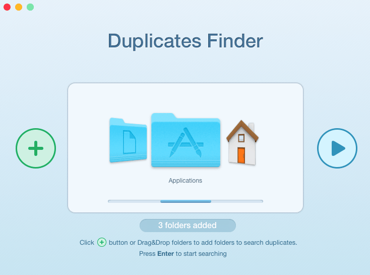 duplicate file finder remover tool