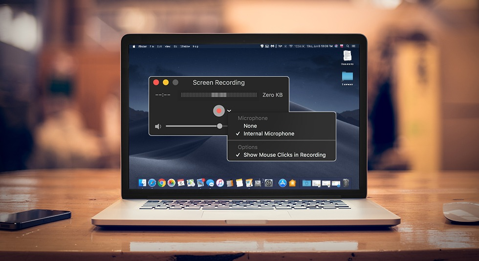 How-to-Record-Mac-Screen-with-Audio