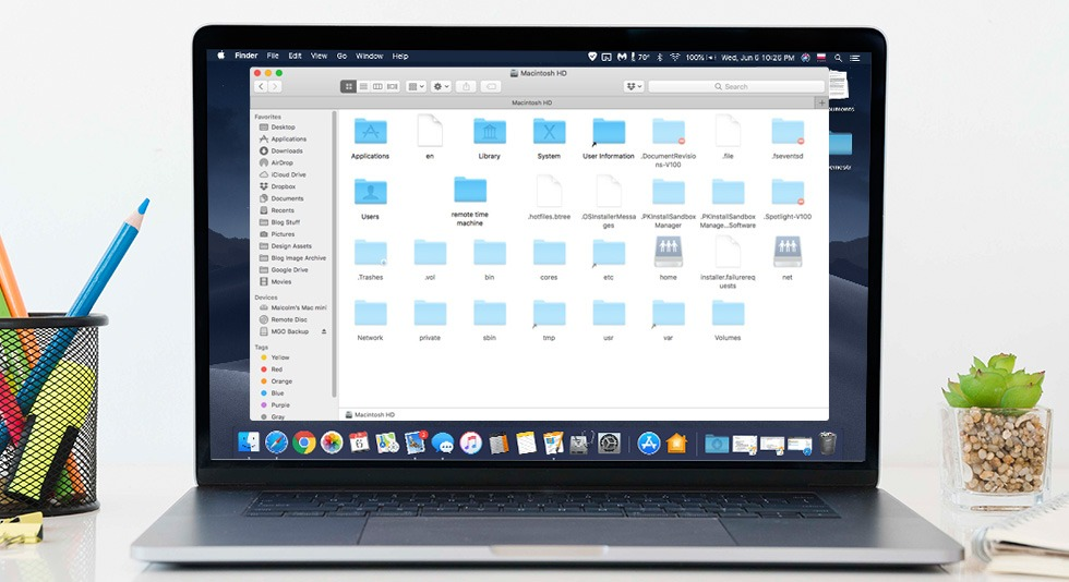 How-To-View-Hidden-Files-On-MacOS
