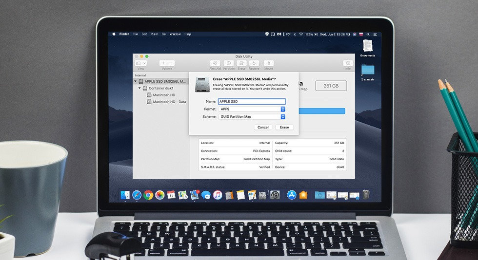 How-to-Format-a-Drive-on-a-Mac