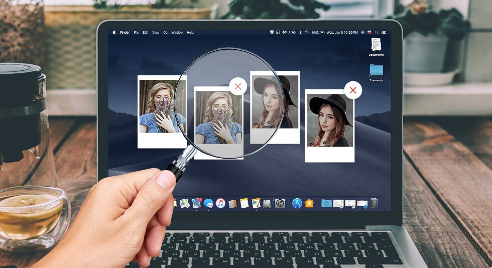 Best-Duplicate-Photo-Finder-&-Remover-for-Mac-2020