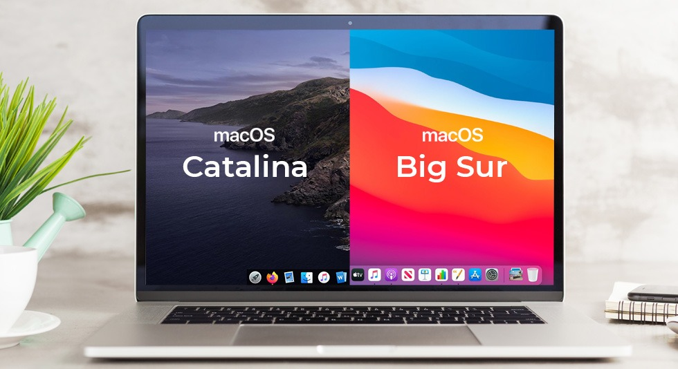 How-to-downgrade-to-macos-catalina-from-macos-big-sur