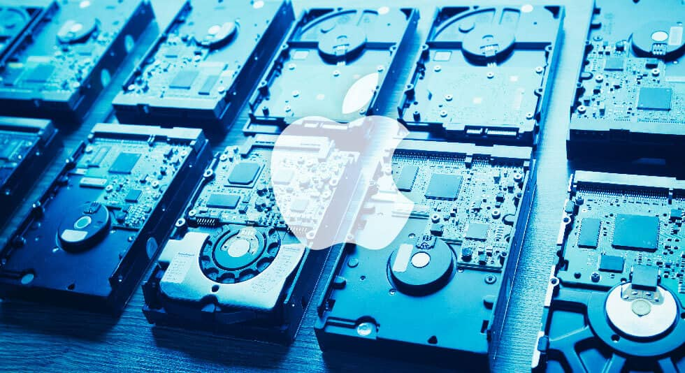 Best Hard Drive Cloning Software For Mac In 2021