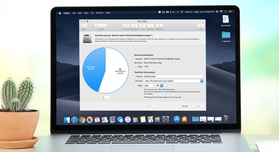Best-Disk-Partition-Software-for-Mac-in-2020--