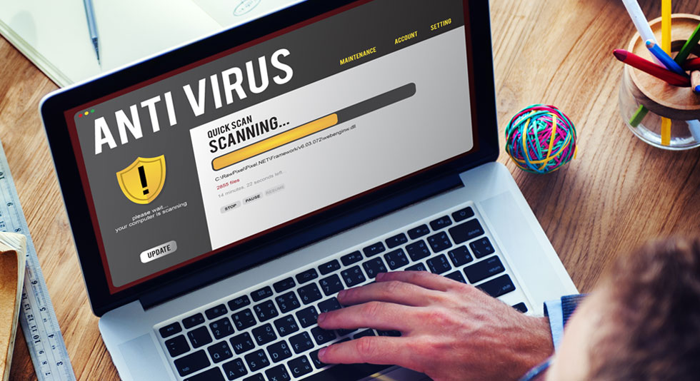Top-Best-Mac-Antivirus-Protection-Software-2020
