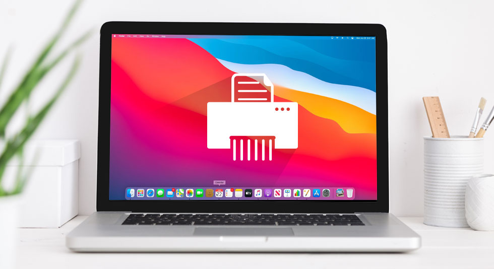 10-Best-File-Shredder-For-Mac-in-2020