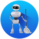 Logo--OS-Cleaner-Master