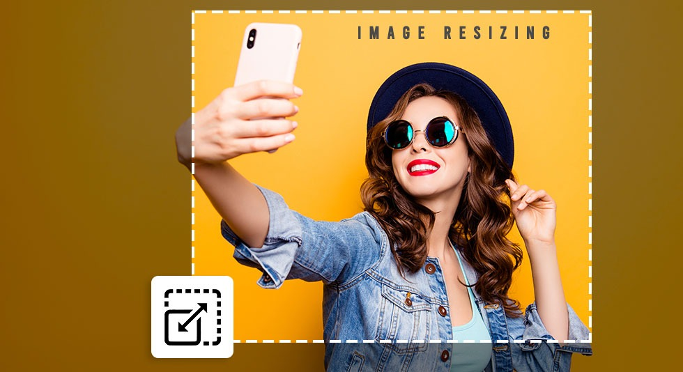 Best-Image-Resizing-App-For-Mac-in-2020