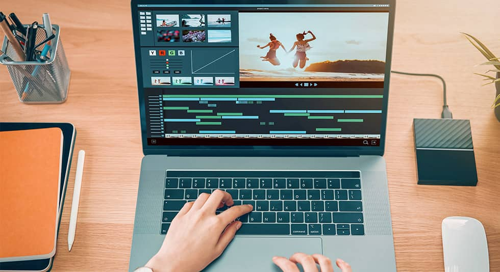 10-Best-Video-Editing-Software-for-Macs-in-2020