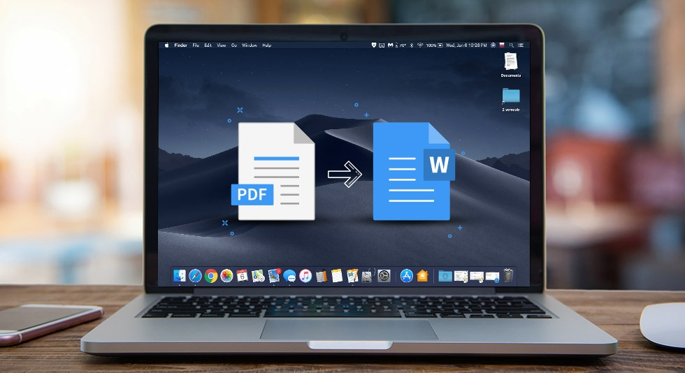 Best-PDF-to-Word-Converter-For-Mac-in-2020