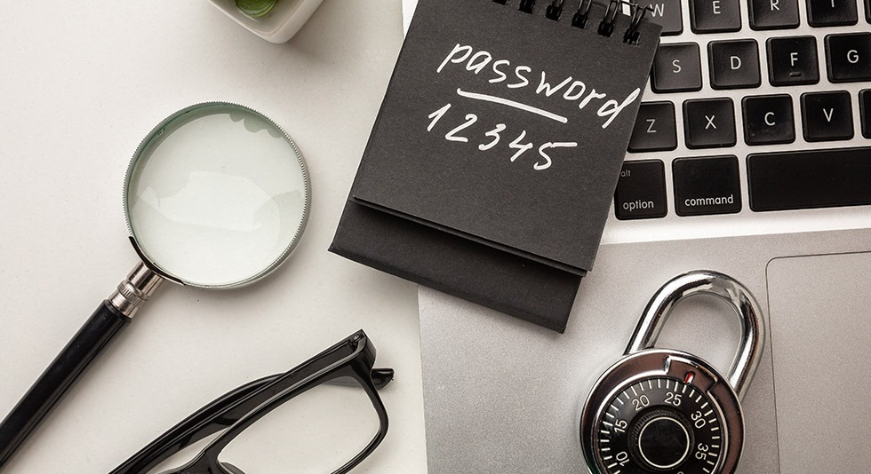 Best-Password-Manager-for-Mac-2021
