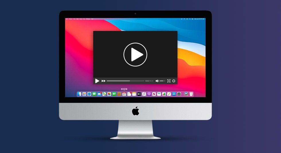 10-Best-Video-Player-for-Mac-in-2021