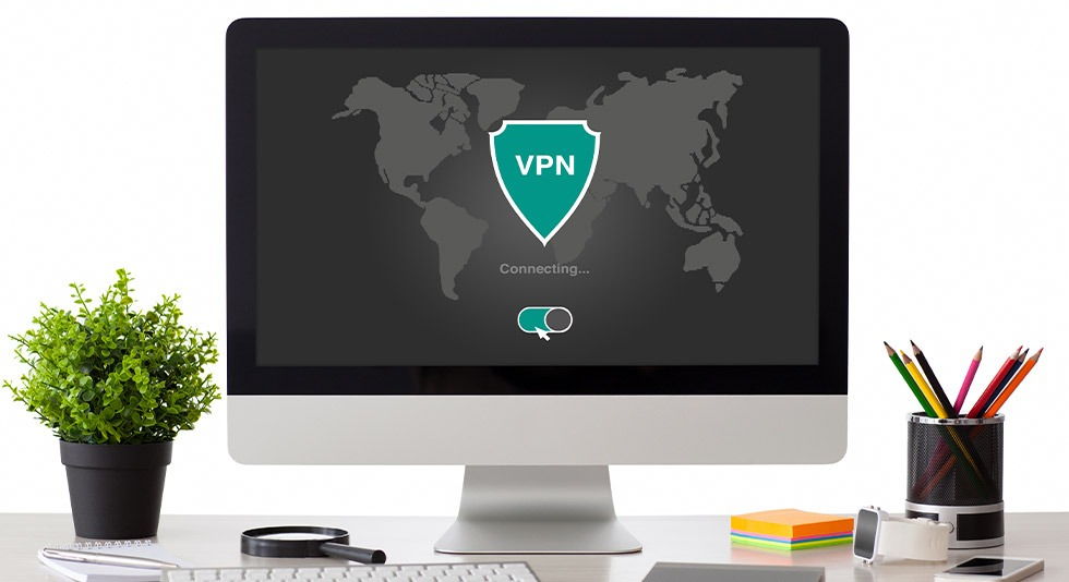 Best-VPN-Services-for-Mac-in-2021