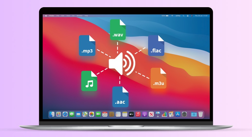 Best-Audio-Converter-For-Mac