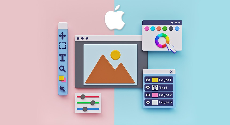 10-Best-Free-and-Paid-Photo-Editing-Apps-for-Mac