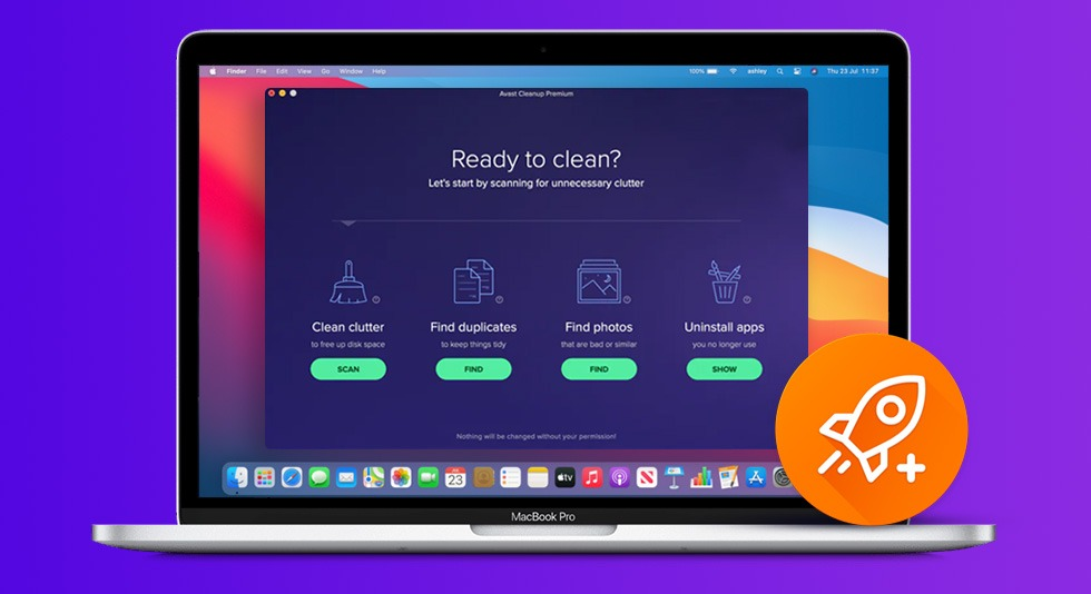 Avast-Cleanup-Pro-for-Mac-Reviews-2021-Is-it-Worth-Your-Money