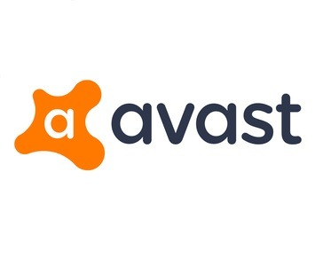 avast clean pro for mac