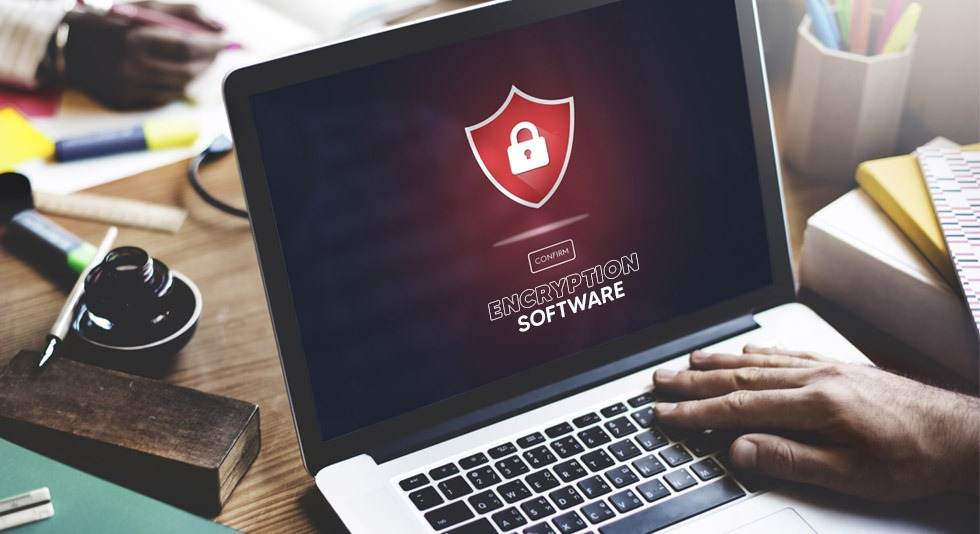 5-Best-Encryption-Software-For-Mac