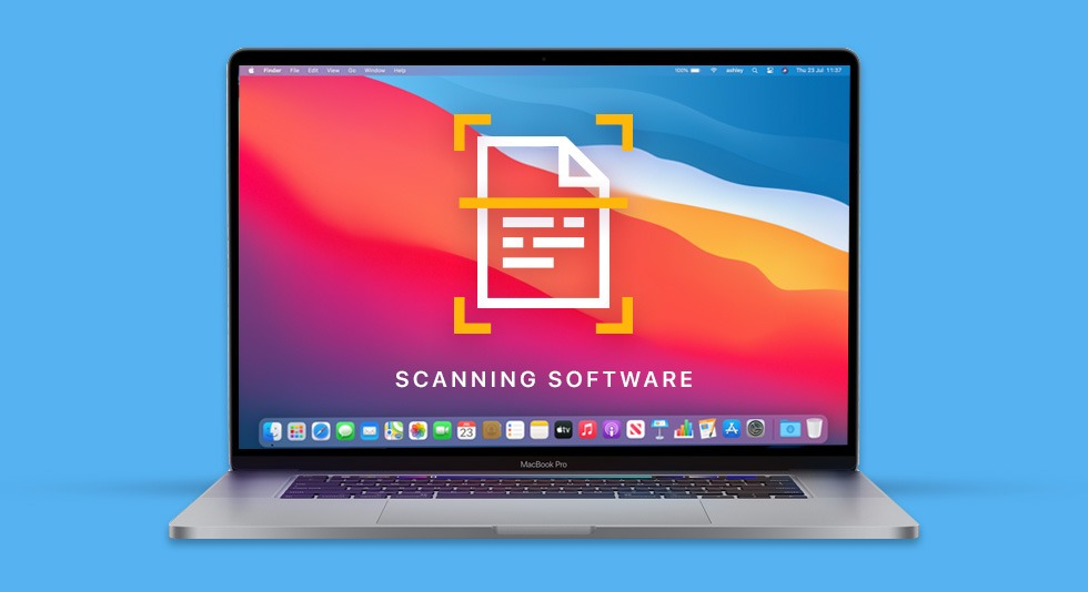 10-Best-Scanning-Software-For-Mac-To-Use-In-2021