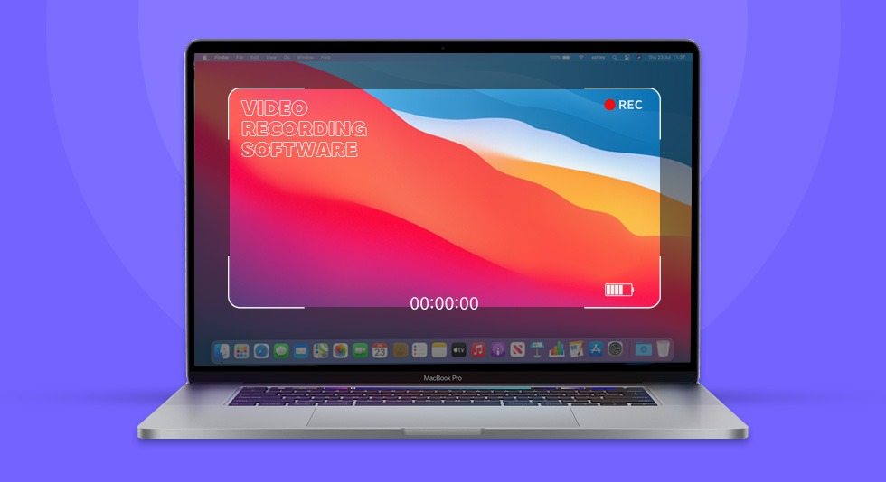 Best-Video-Recording-Software-For-Mac