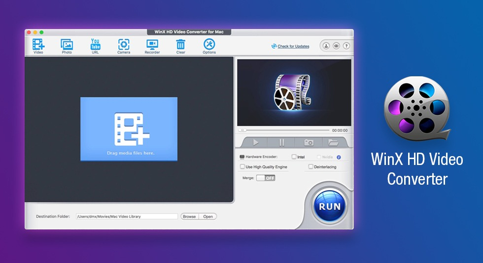 WinX-HD-Video-Converter-for-Mac-Review-2021