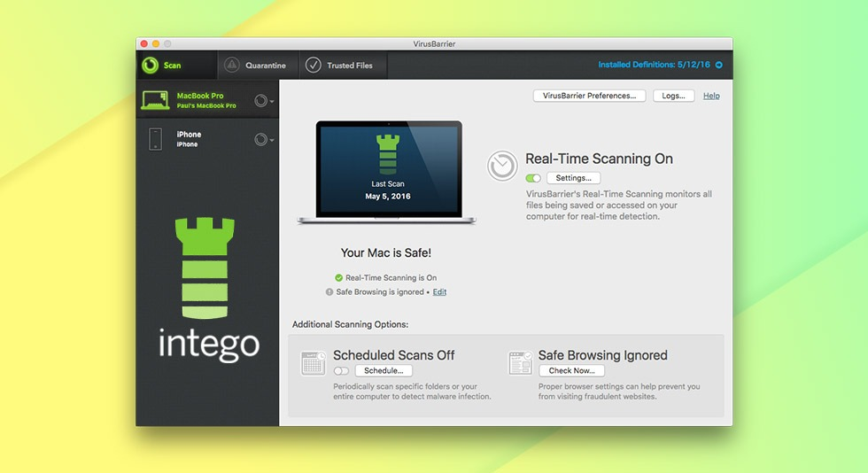 Intego-Internet-Security-Safe-your-mac-from-malware-attacks